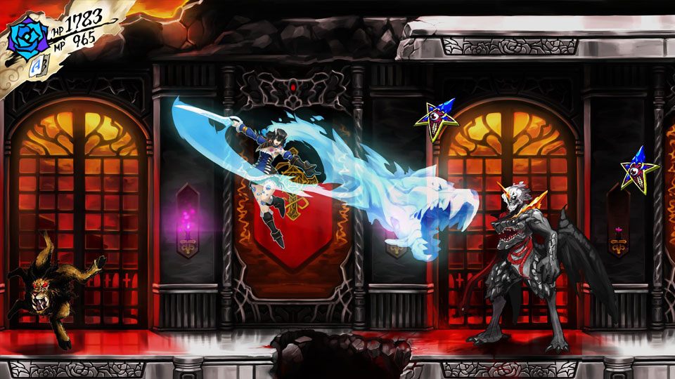 bloodstained-2